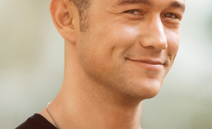 """Poster for the movie """"Don Jon"""""""