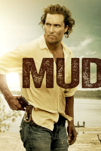 "Poster for the movie ""Mud"""