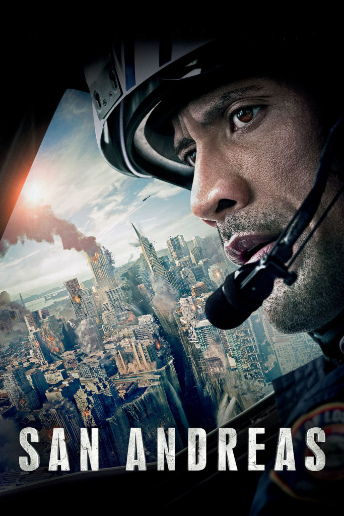 Putlocker Ac San Andreas - Watch Movies Online