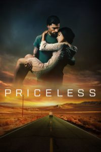 "Poster for the movie ""Priceless"""