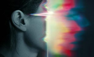 """Poster for the movie """"Flatliners"""""""