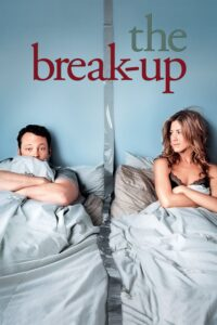 """Poster for the movie """"The Break-Up"""""""